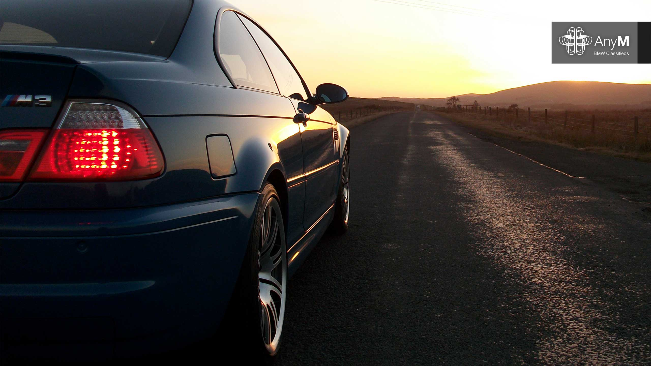 Weekly wallpaper e46 m3 seasonal feeling desktop super wide voltagebd Gallery
